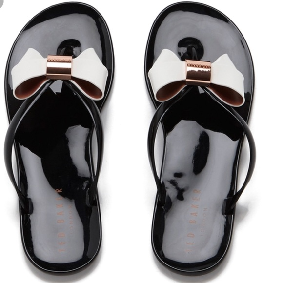 6956f7544250 Ted Baker Shoes